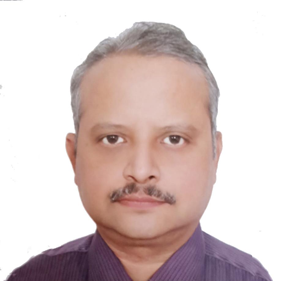Jaidev Prabhu
