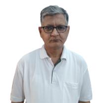 Raveen Banga